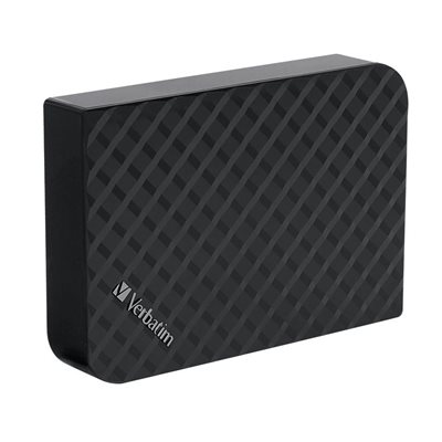 Disque dur externe Store 'n' Save