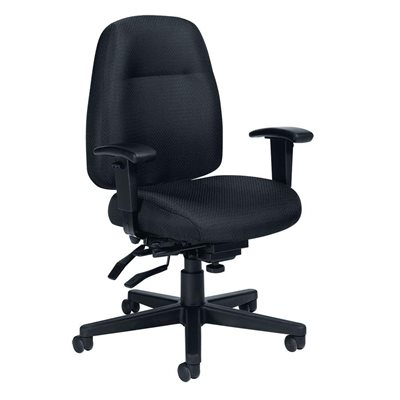 Fauteuil Full-Time